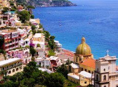 Italy high school study abroad Aspect Foundation exchange