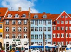 CP-Denmark