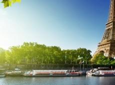 France-resized