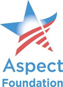 AspectLogo