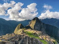 Peru_resized2